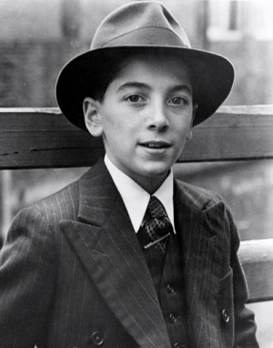Scott Baio from Bugsy Malone 3 -180351.1020.A