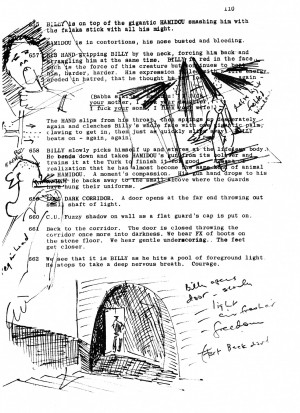 9--sketchscriptescape