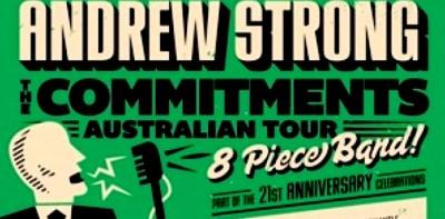 Andrew-Stron-in-Australia