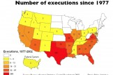 Death-penalty-Graphic-3