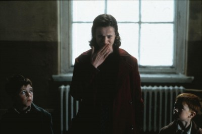 Emily Watson in the film Angela's Ashes