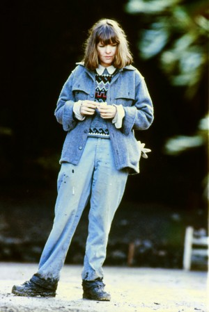 Diane Keaton in Shoot the Moon ShootTheMoon-essay-5