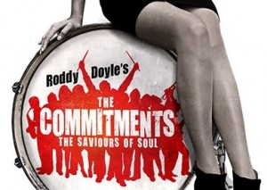 TO ADD DRUM IMAGE AT VERY  END OF THE COMMITMENTS ESSAY